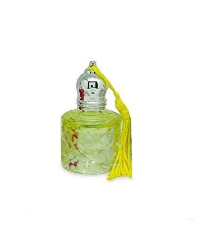 perfume tester bottles - 7