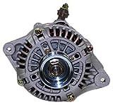 TYC 2-13890 Subaru Impreza Replacement Alternator
