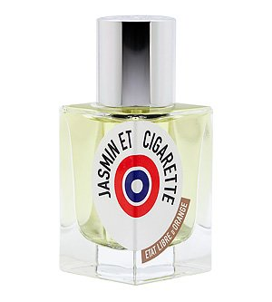 (Etat Libre d'Orange Eau de Parfum Spray, Jasmin Et Cigarette, 1 fl. oz.)