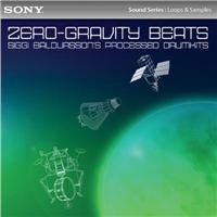 Synthpop for GarageBand - Apple Loops (Apple Loops Garageband)