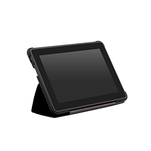 buffalo-case-for-all-new-kindle-fire-hdx-7-black-will-only-fit-all-new-kindle-fire-hdx-7