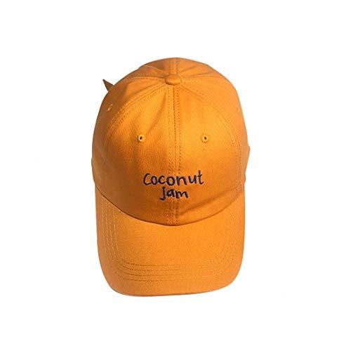 Hemotrade Gorra de béisbol clásica, Sombrero teñido Lavado Lavado ...