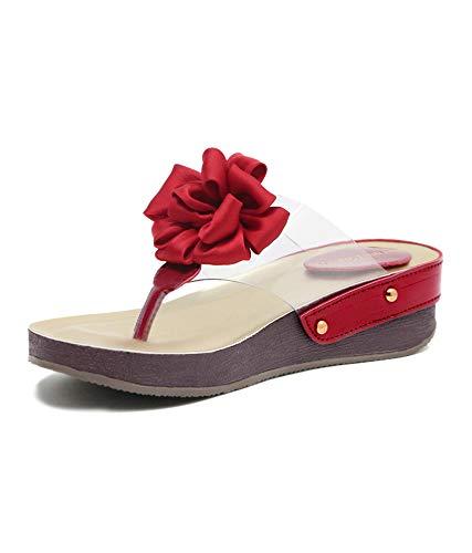Buy Marc Loire Women \u0026 Girls Footwear