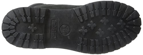 Timberland 6 in Premium Women's High Rise Hiking Boot Black (Black) cheap view sale low shipping fee footlocker shop low shipping for sale ow889