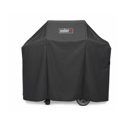 Weber 7129 Weber Genesis II Cover (Best Cover For Weber Spirit E 310)
