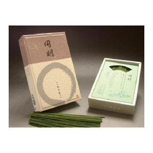 松栄堂のお線香 円明 バラ詰 B00BXEDPCM