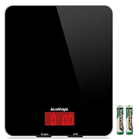 Para peso conversor de kilos libras