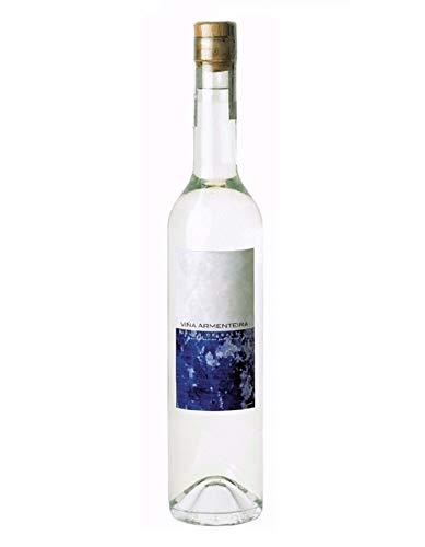 Aguardiente Viña Armenteira De Orujo Blanco 500 ml