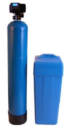 fleck water softener 7000 sxt - 9