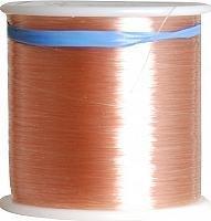 Ande Premium 12lb Test 1/4lb Spool