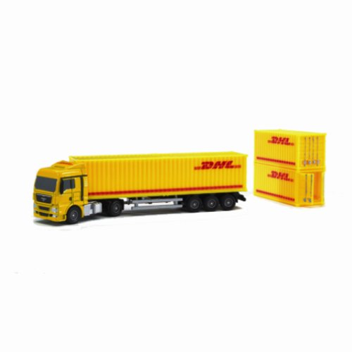 man-dhl-truck-with-container