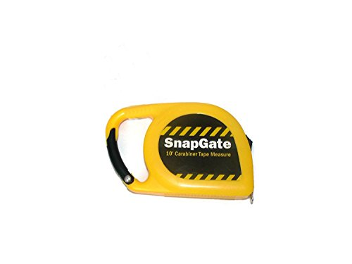 Metal Retractable Tape Measure (