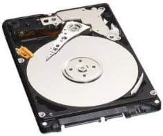 500GB SATA Serial ATA Internal Hard Drive for the Dell Studio 1555 Notebook//Laptop
