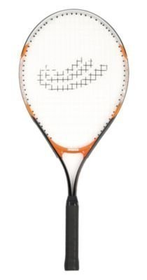 360 Athletics Youth Power Aluminum Tennis Racquet by 360 Athletics