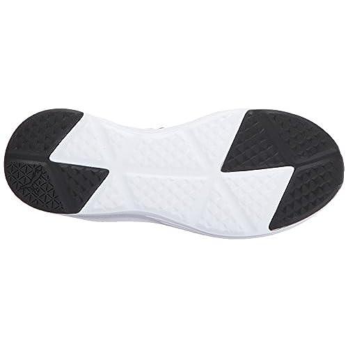 e8baadd60ff8 PUMA Women s Prowl Alt Mesh Wn Sneaker 70%OFF - newimagekitchens.com.au