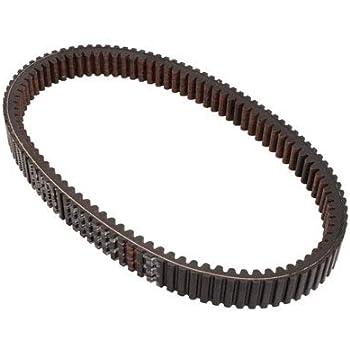 Ultimax Performance Drive Belts HQ UHQ441
