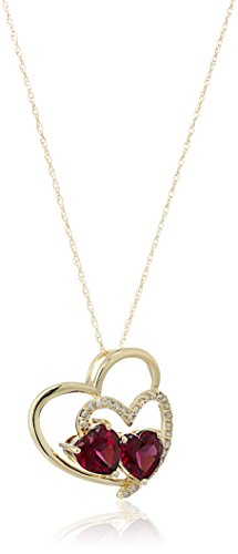 xpy-10k-yellow-gold-double-heart-garnet-with-diamond-accent-pendant-necklace-1-10cttw-i-j-color-i2-i