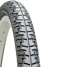 700x35 bike tire and rim - 8