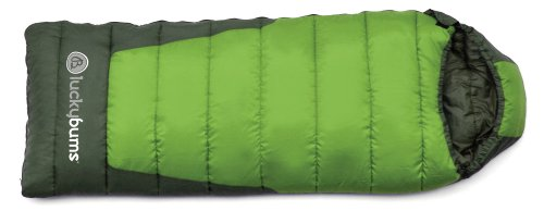 lucky-bums-youth-explorer-10-degree-lower-rated-sleeping-bag-26-degree-comfort-rated-lightweight-col