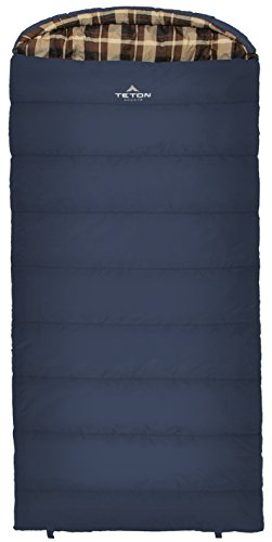 TETON Sports Celsius 18C Sleeping product image