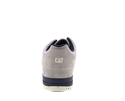 Chat Tiret Colombe Chaussures Chenille De Baskets wgxqX64v