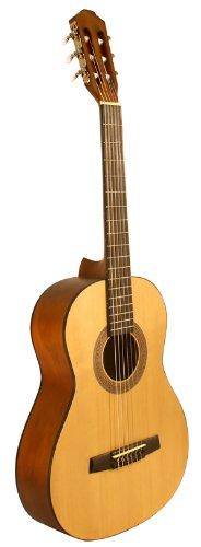 Hohner HC03DLX 3/4 Size Classical Guitar