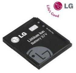 Lg Cookie - 5