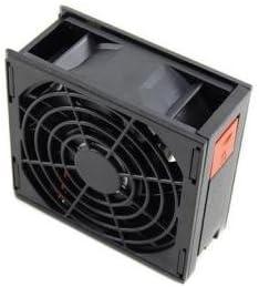 E7488k Ibm Fan Netfinity 6000r 92mmx38 4inx4in