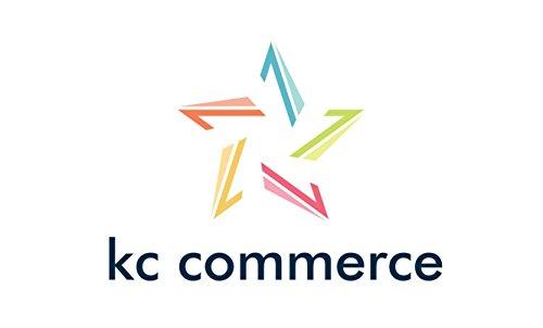 KC Commerce MUSANG KING Durian Bites 6 pcs/ bag Pack of 2 by KC Commerce (Image #3)'