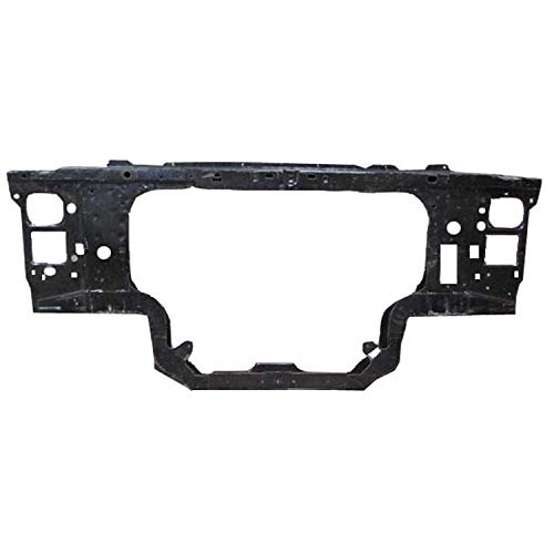FO1225249 Front Radiator Support compatible with Ford F Super Duty, F-250, F-250 HD, F-350