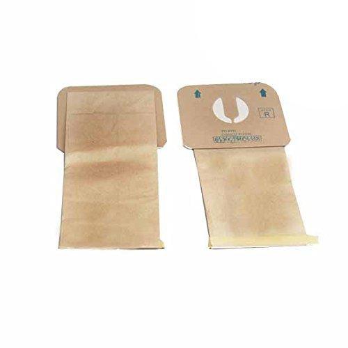 Electrolux Bags R - 1