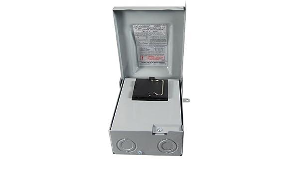 mars fuse box wiring diagram portal u2022 rh getcircuitdiagram today Electrical Panel Breaker Box