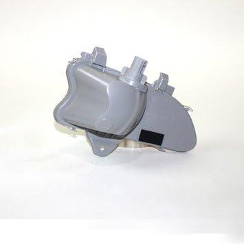 Elparts 83840639 Combination rearlight