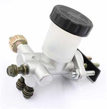 Amazon com: Lumix GC Brake Master Cylinder For 150CC CARTER