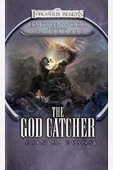 God Catcher Paperback