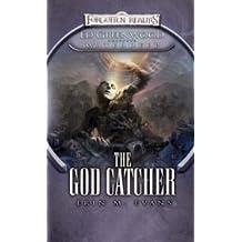 God Catcher