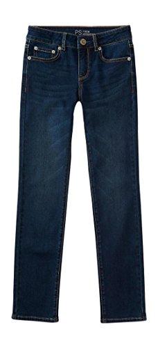 ps-from-aeropostale-girls-dark-wash-core-skinny-jean-slim-12-dark-wash