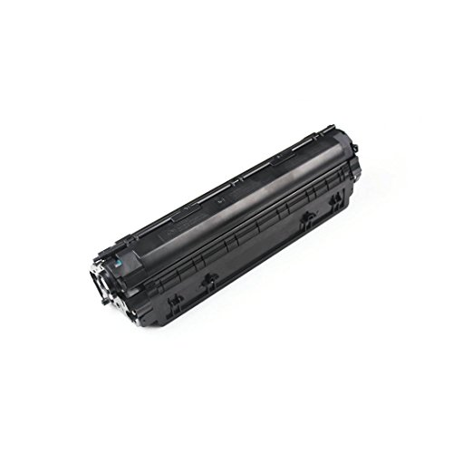 Save on Many Compatible Canon 137 (9435B001) Black BK Canon137 New Toner Cartridge For ImageClass LBP151dw MF212w MF216n MF217w MF227dw MF229dw MF232w MF236N MF244dw MF247dw MF249DW ~ 2,400 Pages Yield