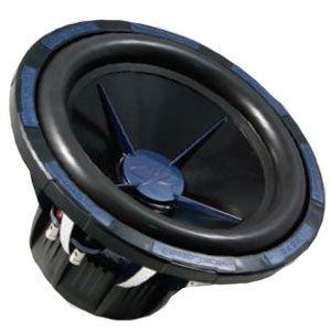 power acoustik mofo 15 - 9