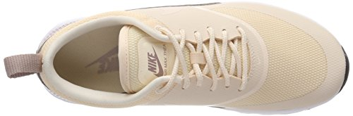 Thea Ice Multicolore Air NIKE Black Ice Taupe Max Baskets 804 Guava Femme Diffused Guava 4wE1nWx
