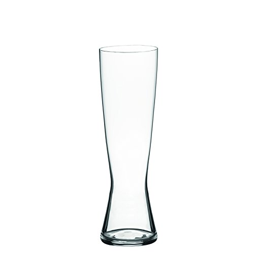 Spiegelau-Classics-Pilsner-Beer-Glasses-Set-of-4-Clear-Crystal