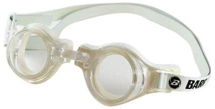 barracuda-standard-clear-goggle