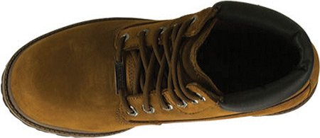 Sergeants Cdb Men's Boot Verdict Fashion Skechers w6UqSgAxA