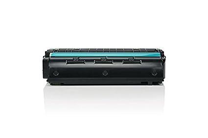 Cartucho de tóner negro 406990 reconstruyen para impresora ...
