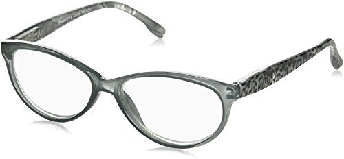 Peepers Eye Care - 5