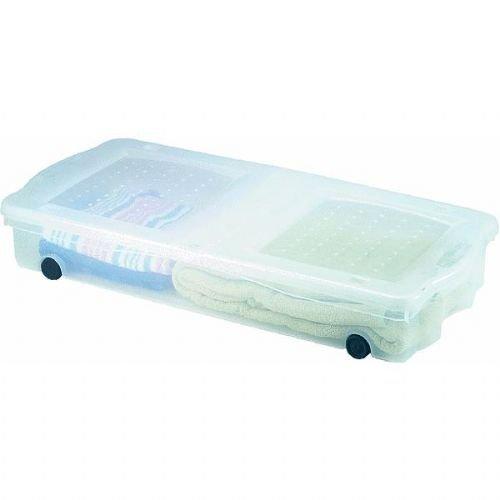 slimfit-wheeled-underbed-storage-box