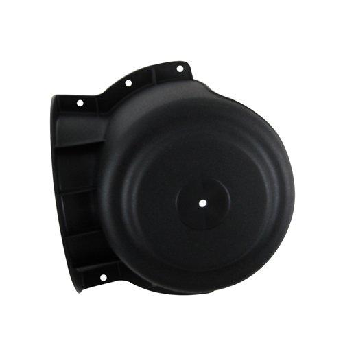 (MTD Replacement Part Hopper Collar )