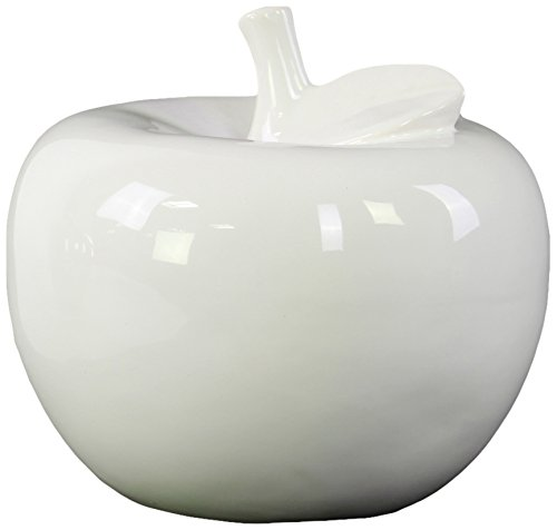 Large Apple - 8