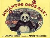 Cuantos Osos Hay?, Dennis Edens, 0689319487