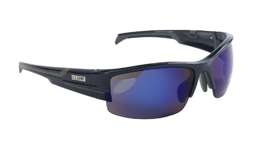 Us Army Sunglasses, AR12, - Army Sunglasses Us